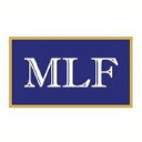 Michael L. Feinstein P.A logo