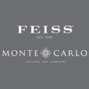 Feiss - Monte Carlo