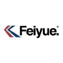 Feiyue logo icon