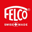 Felco SA - Send cold emails to Felco SA