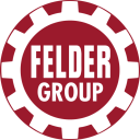 Felder Group logo icon