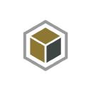 Feliciano Insurance logo