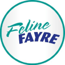 Read Feline Fayre Reviews