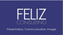 FELIZ Consulting on Elioplus