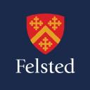 Read Felsted School Reviews