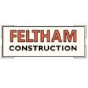 Feltham Group logo icon