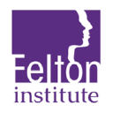 Felton Institute logo icon