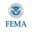 FEMA Federal Emergency Management Agency - Send cold emails to FEMA Federal Emergency Management Agency
