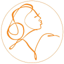 Femm Expat logo icon