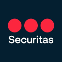 F.E. Moran Security Solutions logo