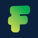 Fenero logo icon