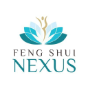 Feng Shui Nexus logo icon