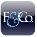 Fennebresque & Co. logo