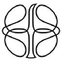 Fenn Wright Manson logo icon