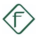 Read Fenwick Reviews