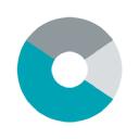 Fer Genève logo icon