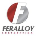 Feralloy