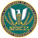Federal Energy Regulatory Commission Company Logo