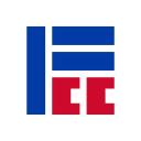 Ferguson Construction logo icon