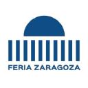 Feria De Zaragoza logo icon