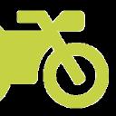 Feridax logo icon