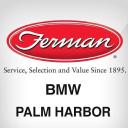 FERMAN BMW - Send cold emails to FERMAN BMW