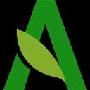 Fermer logo icon