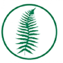 Fern Plastic Products Ltd logo icon
