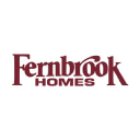 Fernbrook Homes logo