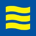 Fernox logo icon
