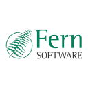 Fern Software - Send cold emails to Fern Software