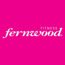 Fernwood Fitness - Send cold emails to Fernwood Fitness