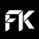 Ferrante Koberling Inc Logo