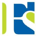 Ferreri Search logo icon