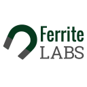 Ferrite Labs - Continuous Improvement Software for Marketing logo