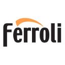 Ferroli Uk logo icon