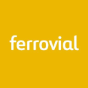Ferrovial - Send cold emails to Ferrovial