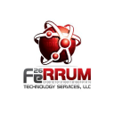 Ferrum Technology Services on Elioplus