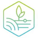 Fertilizers Europe logo icon