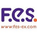 F.E.S. (EX) Limited logo