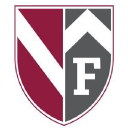 The Fessenden School logo icon