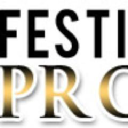 Festival And Event Production logo icon