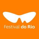 Festival Do Rio logo icon