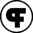 Festivalinfo logo icon