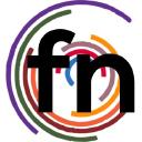 Festivalnet logo icon