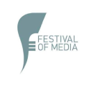 The Festival of Media - Send cold emails to The Festival of Media