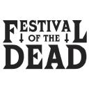 Festival Of The Dead logo icon