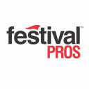 Read Festival Pros Reviews
