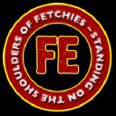 Fetcheveryone logo icon
