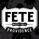 Fete Music Hall - Send cold emails to Fete Music Hall